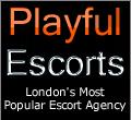 http://www.playful-escorts.co.uk